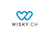 Wisky.ch