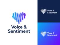 Voice & Sentiment