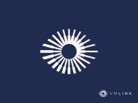 VMlink
