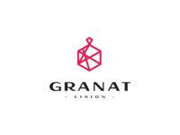 Granat Vision