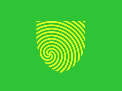 Swirl shield 2