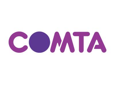 COMTA