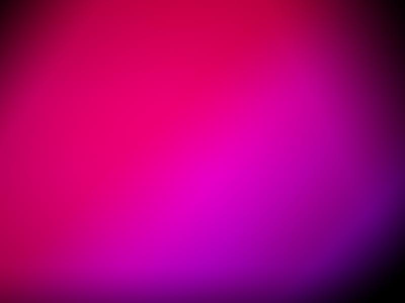 Purple gradient gradient