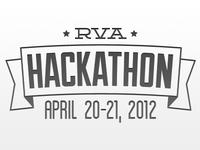 RVA Hackathon
