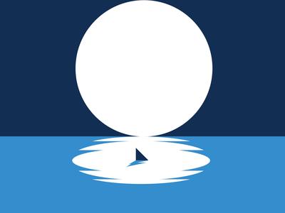 Full Sturgeon Moon (August 3, 2020)