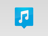 Muzical mark