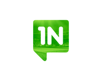 Inplay App