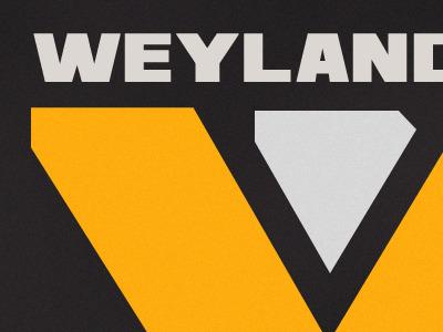 Wayland-Yutani Corp