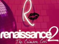 Renaissance 2