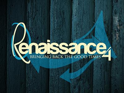 Renaissance4 poster flyer renaissance disco 8os tenby wales