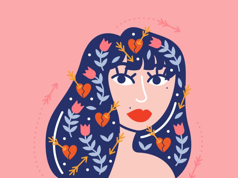 It will get better icon vector illustration graphic  design adobe illustrator