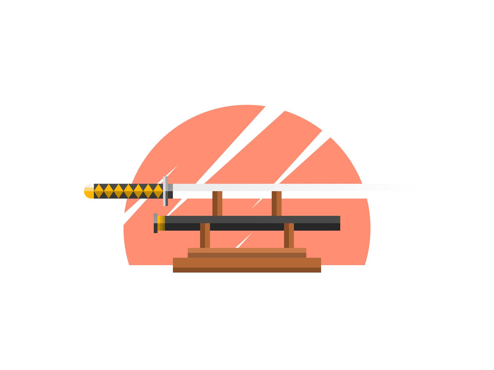 Sword1 4x