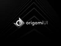 origamiUI Brand