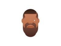 Sad Drake