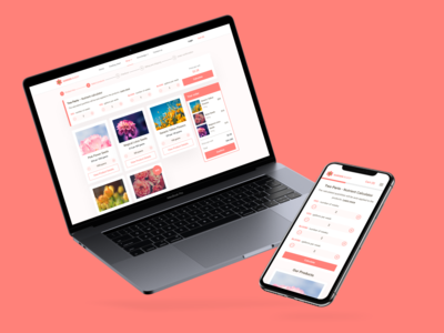 Product Page Checkout (Reskin)