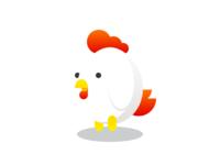 Chicken (Rebound)
