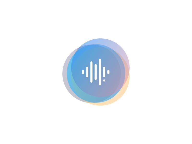 New Auspre Logo