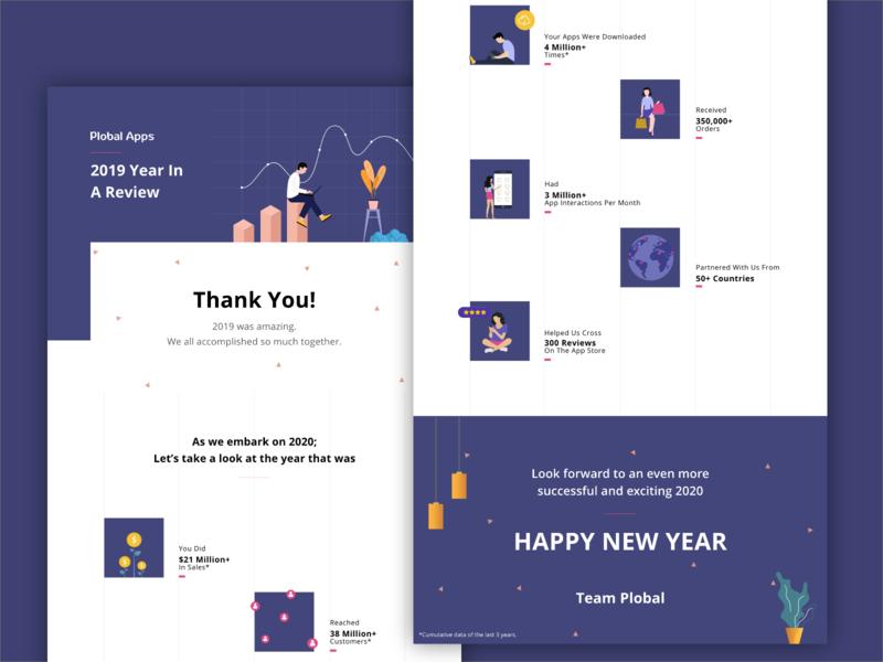 Report Emailer Design