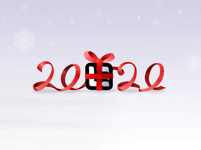 20+20 offer present snow 2020 new years eve christmas