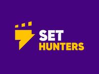 Set Hunters