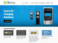 ECOtality.com