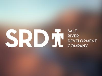 Salt River Devco Logo