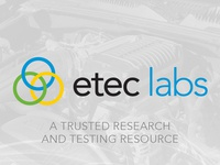 Etec Labs Logo