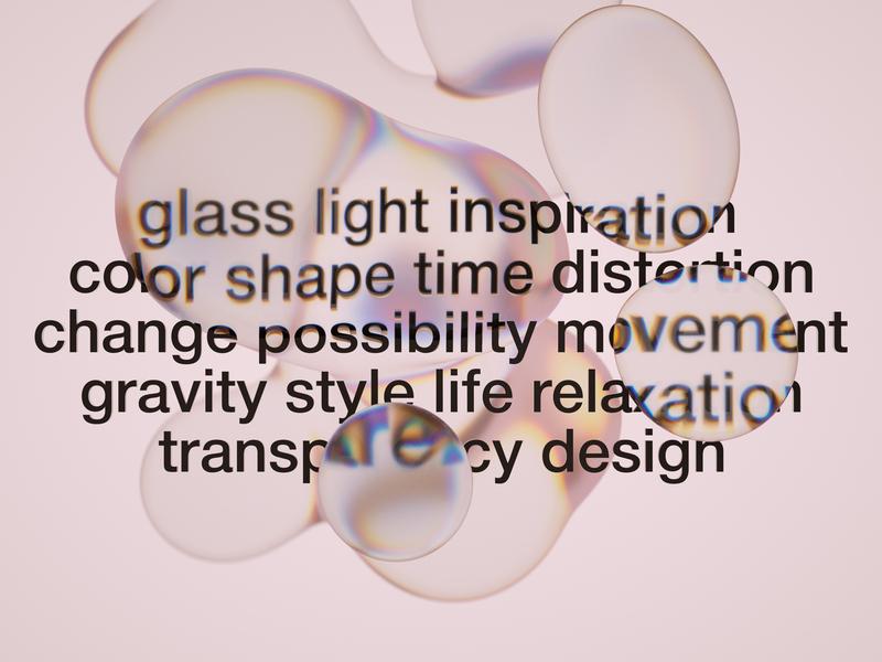 Creative Design Shapes
