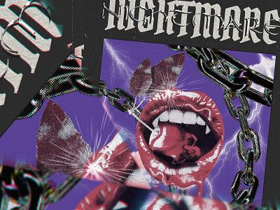 Acid Halloween Design template download facebook banner facebook cover facebook ad facebook instagram trends instagram stories sexy halloween instagram night scary vampire weekend vampires vampire halloween design halloween flyer halloween party halloween bash halloween