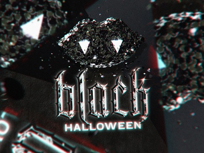 Black Halloween Party template instagram post halloween club club nightclub black halloween halloween invitation download halloween halloween insta halloween instagram stories halloween facebook timeline facebook halloween instagram instagram halloween design halloween flyer halloween party halloween bash halloween