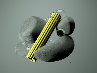 Pantone ultimate grey creative c4d yellow illuminating color pantone color of the year ultimate grey grey pantone 2021 pantone