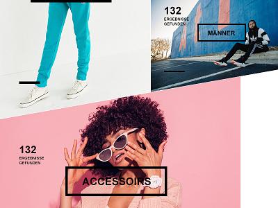 Hypebeast Atmosphere off-white e-commerce creative nike hypebeast
