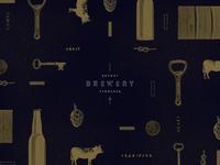 Brew Board
