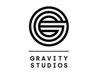 Gravity Studios Logomark