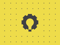 Design Foundry Logo Update