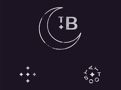 Tattoo Branding witchy navy warn illustration edgy tattoo other studio graphic design design graphic branding logo