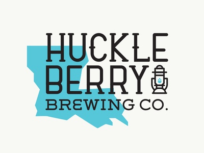 Huckleberry Brewing