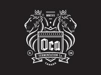 Oca Fermentation Co.
