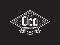 Oca Fermenation Co.