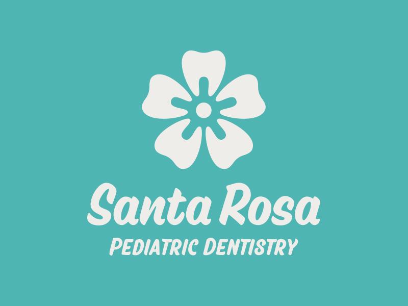 SR Pediatric Dentistry by Jordan Wilson on Dribbble