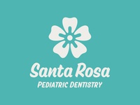 SR Pediatric Dentistry
