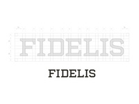 Fidelis Apparel