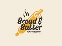 Bread & Batter