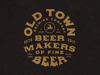 Beer Makers