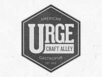 Urge: Craft Alley