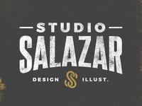 Studio Salazar