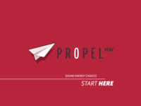 Propel NW