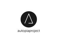Autopiaproject