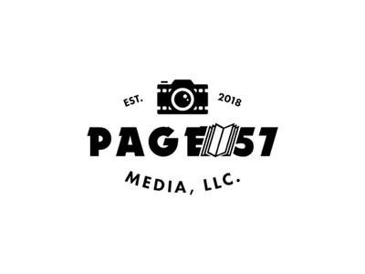 Page 57 Media Badge Design