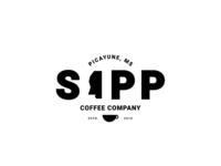 SIPP Badge